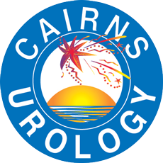Cairns Urology